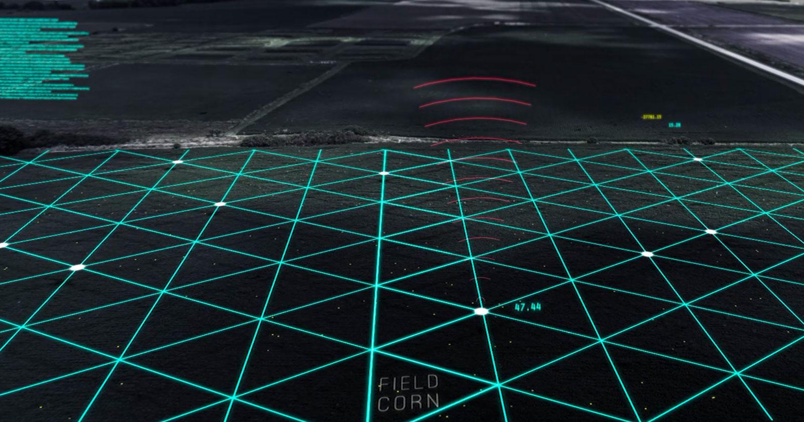 Computational Sciences graphic